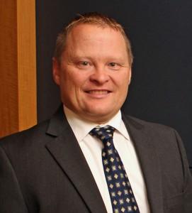 Criminal Defense Attorney | Vancouver | John L. Davis PLLC